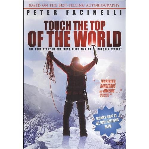 Touch The Top Of The World (Widescreen)