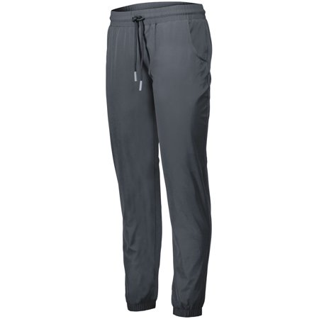Holloway Ladies Weld Jogger Pants ()