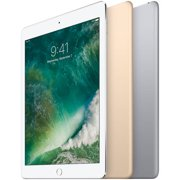 Apple iPad Air 2 (Refurbished) 16GB Wi-Fi + Cellular - Gold