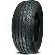 Falken Wildpeak A/T3W 275/65R18 116T Tire