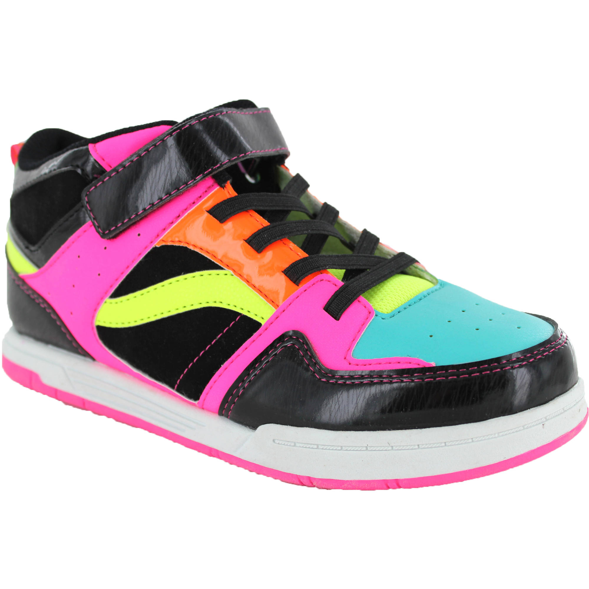 OP Toddler Girl's Athletic Skate Sneaker