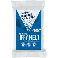 Diamond Crystal® Jiffy Melt®