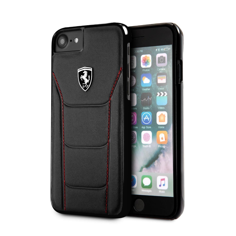 ferrari iphone 8 case