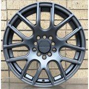 "4 Wheels Rims 15"" Inch for Lexus ES300 ES330 GS350 GS450 IS250 IS300 IS350 -311"