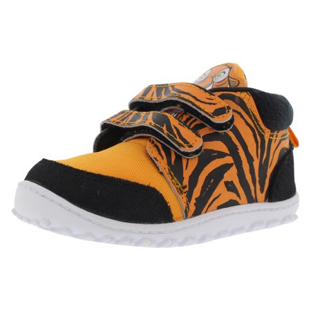 Reebok - Reebok Jb Shere Khan Ventureflex Training Infant s Shoes ... 348b227e4
