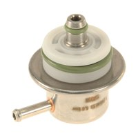 Pierburg Fuel Pressure Regulator