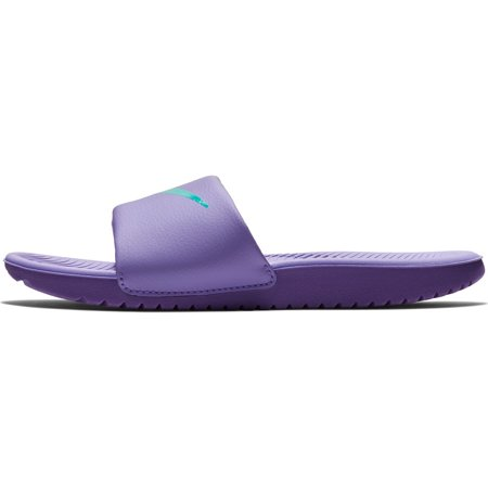 Nike Kids Kawa Slide Nike - Ships Directly From Nike NIKE Kids Kawa Slide