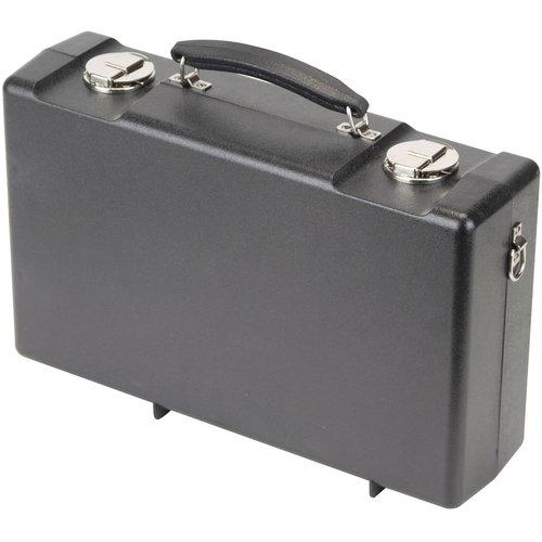 SKB 1SKB-320 Clarinet Case for Bb Clarinets by SKB