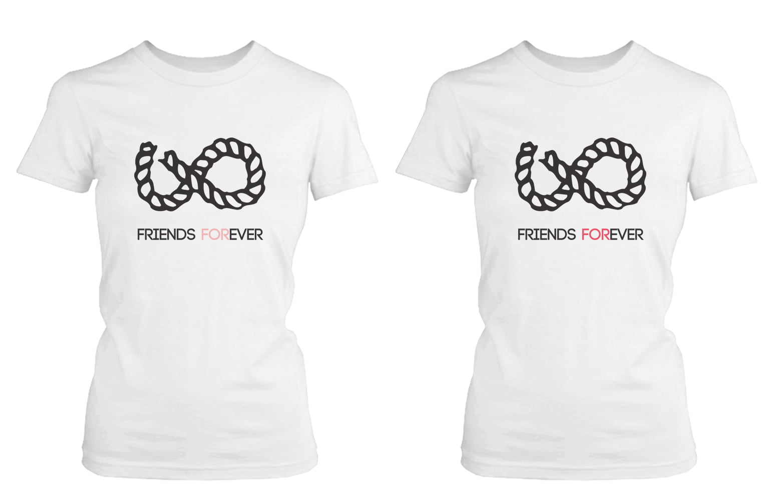 Cute Best Friends Shirt Designs 68