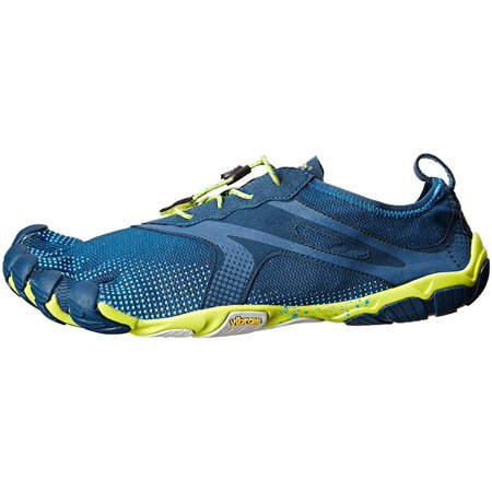 Vibram Men's Bikila EVO Road Running -