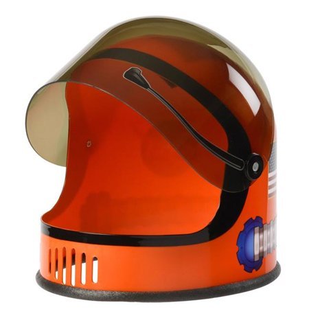 Youth Astronaut Helmet, - Astronaut Helmet For Sale