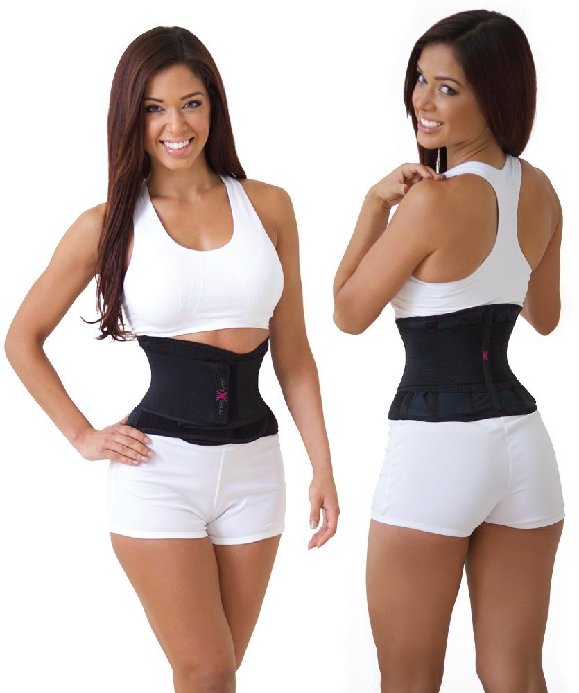 b468ece7322 As Seen on TV - Miss Belt - Look Slimmer Instantly