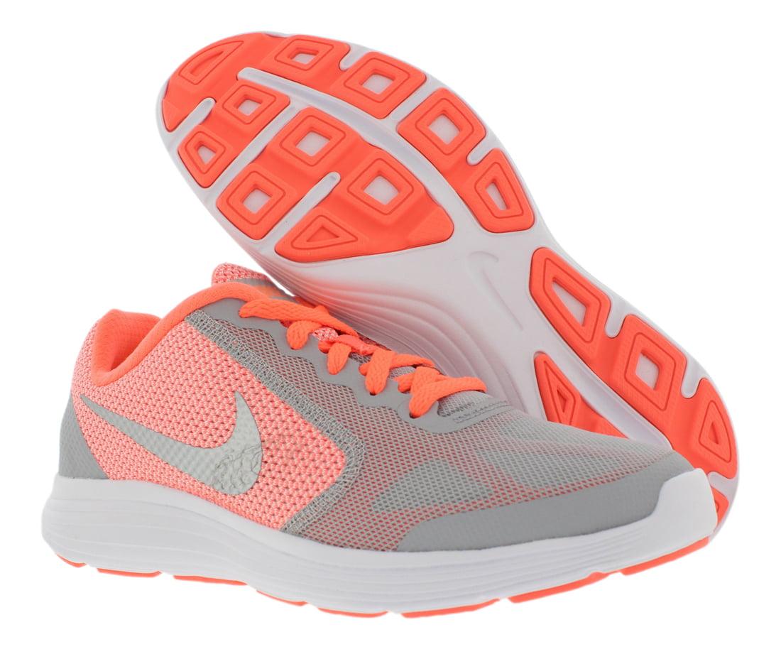 Nike Free 5.0 Running Women's Shoes Size 5.5