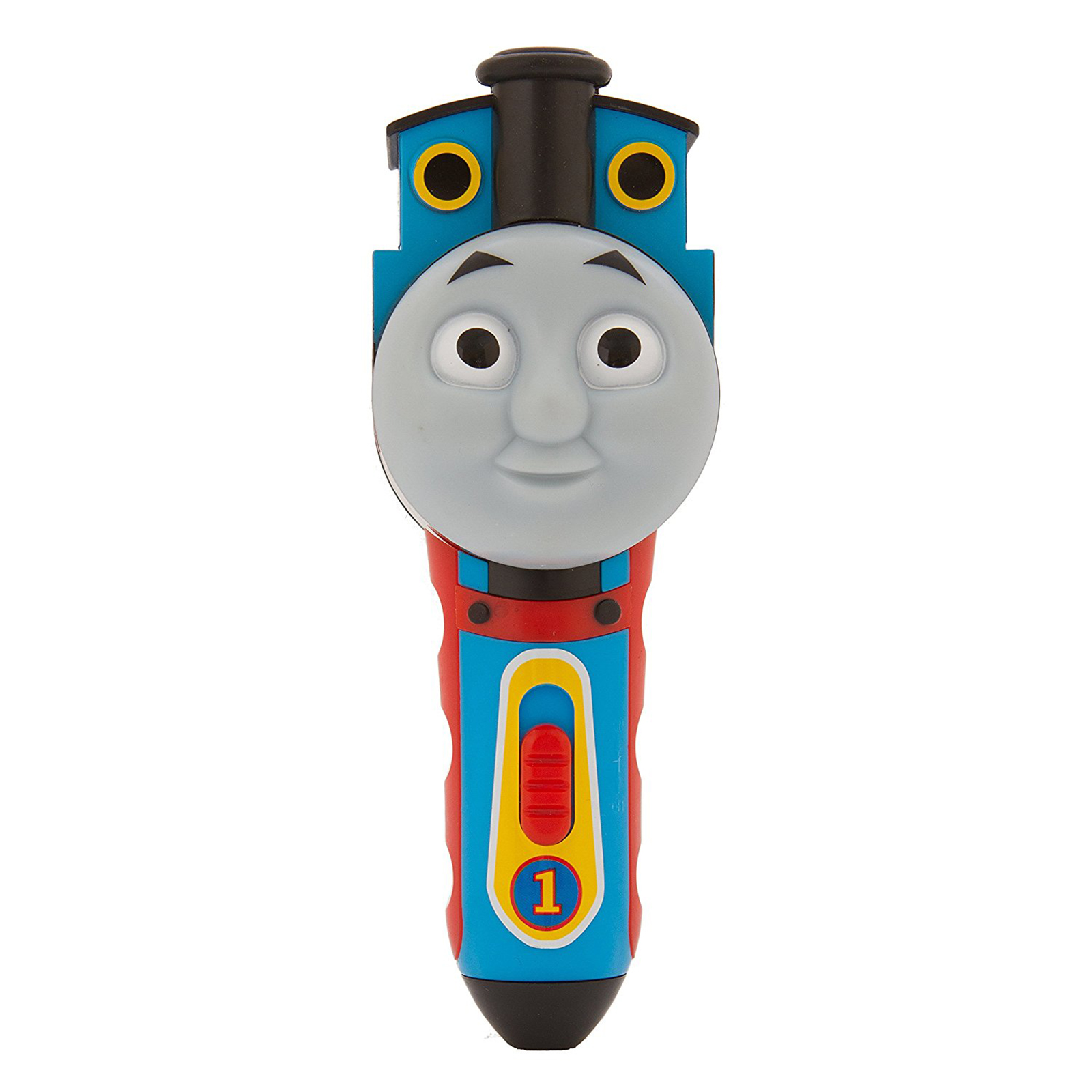 Thomas and Friends Sculpted Flashlight by Thomas and Friends