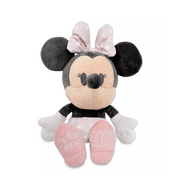 Disney Minnie My First Minnie 2021 Small Plush for Baby New with Tag
