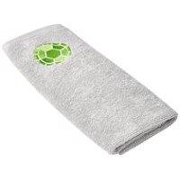 TMNT 'Crash Landing' Hand Towel