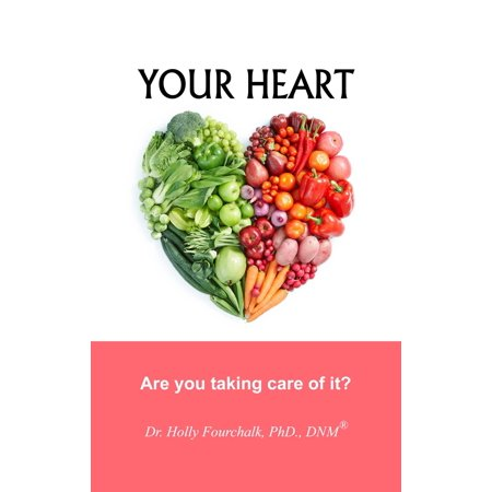 Your Heart: Are You Taking Care of It? - -