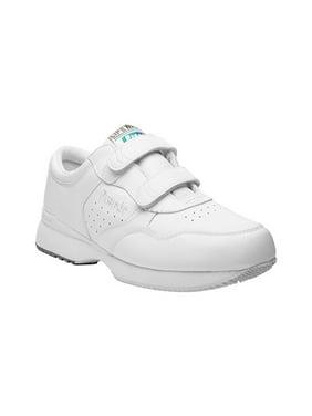 09f73f80e10 Product Image Men s LifeWalker Strap Shoe