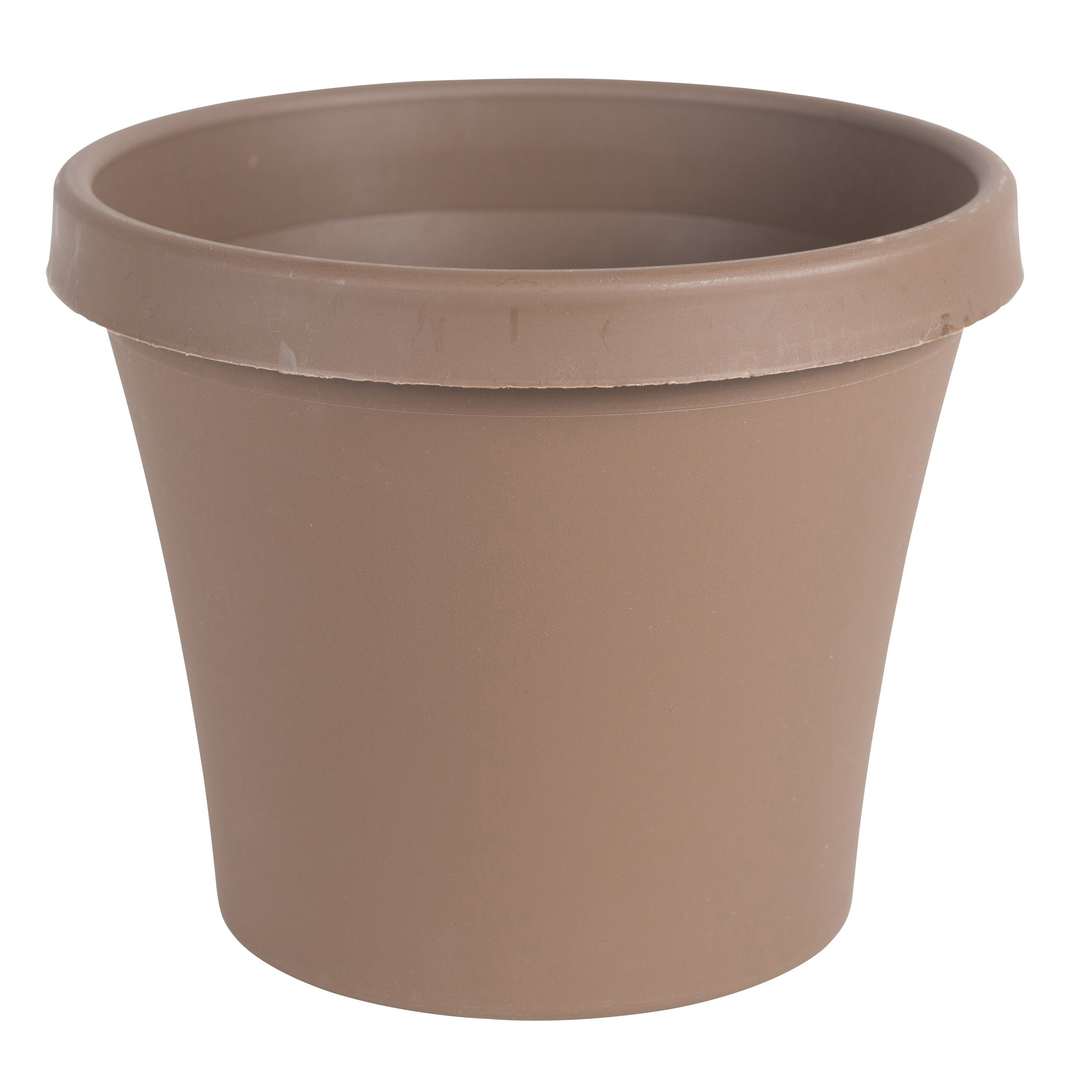 Bloem Terra Pot Planter Set of 2 by Bloem Apopka