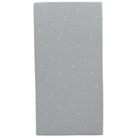 BeautySleep KIDS Meadowlark 6-inch Gel Memory Foam Mattress by Simmons, Twin