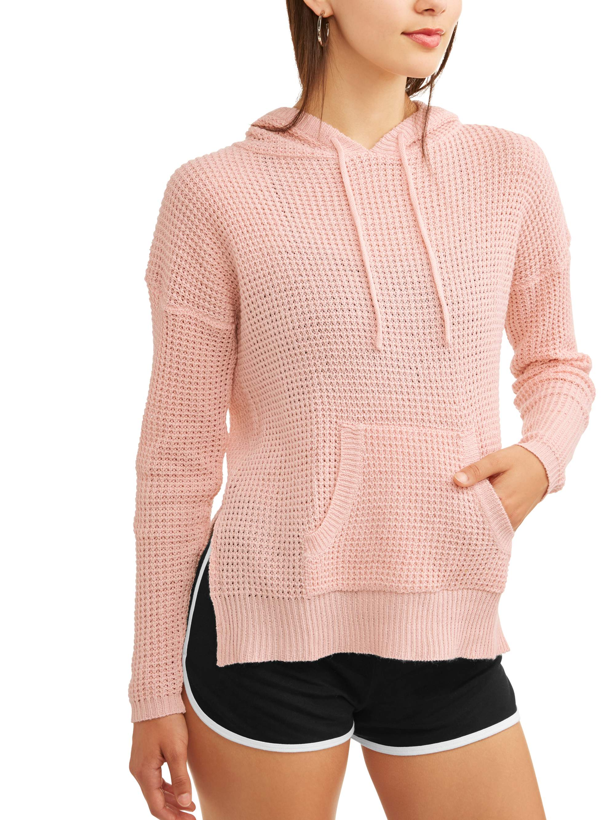 Women\'s Clothing - Walmart.com