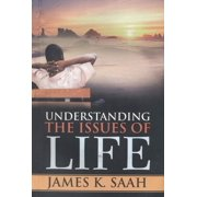 Understanding the Issues of Life - eBook