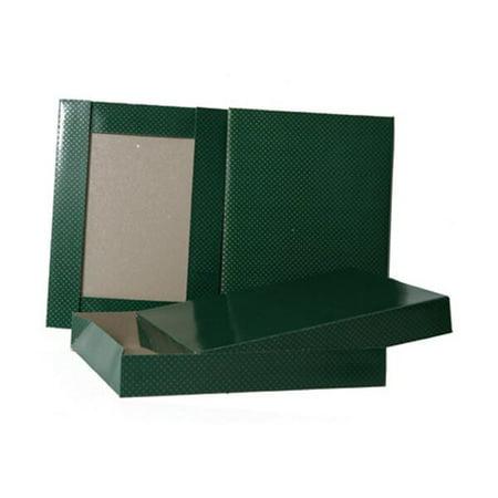 JAM Paper Gift Box, 8 1/2