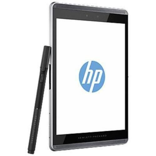 Hp Slate 8 Pro 32 Gb Tablet - 7.9\