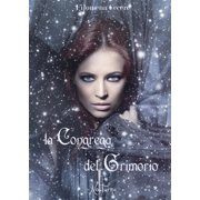 La congrega del Grimorio - eBook