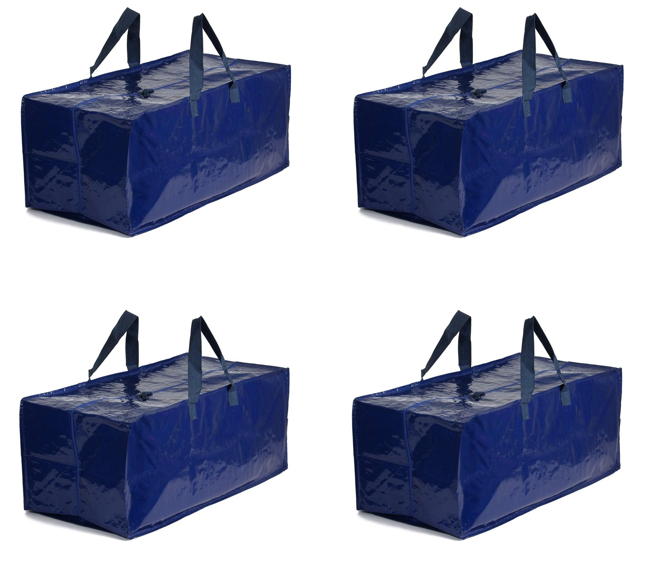 Reusable Storage Bags Moving Bag