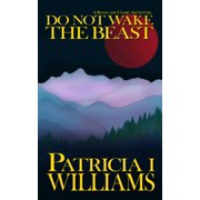 Do Not Wake The Beast - eBook