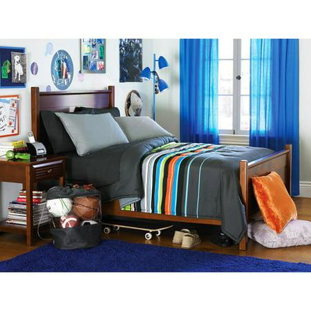 Your Zone Bed In A Bag Vera Cruz Walmart Com