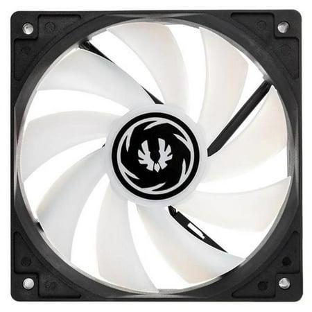 BitFenix Spectre Addressable RGB 120mm LED Case Fan