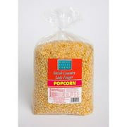 Wabash Valley Farms Wabash Valley Farms Ladyfinger Gourmet Popping Corn