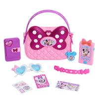 Minnie?s Happy Helpers Bag Set