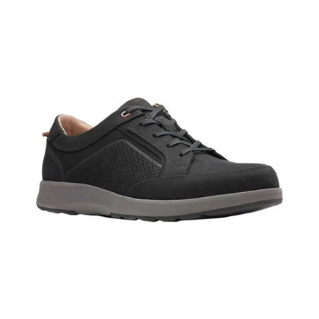 Men's Clarks Un Trail Form