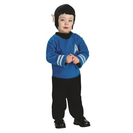 Toddler Star Wars Clone Trooper Halloween Costume](Star Wars Shock Trooper Costume)