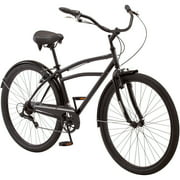 "29"" Schwinn Midway Men's Cruiser Bike"