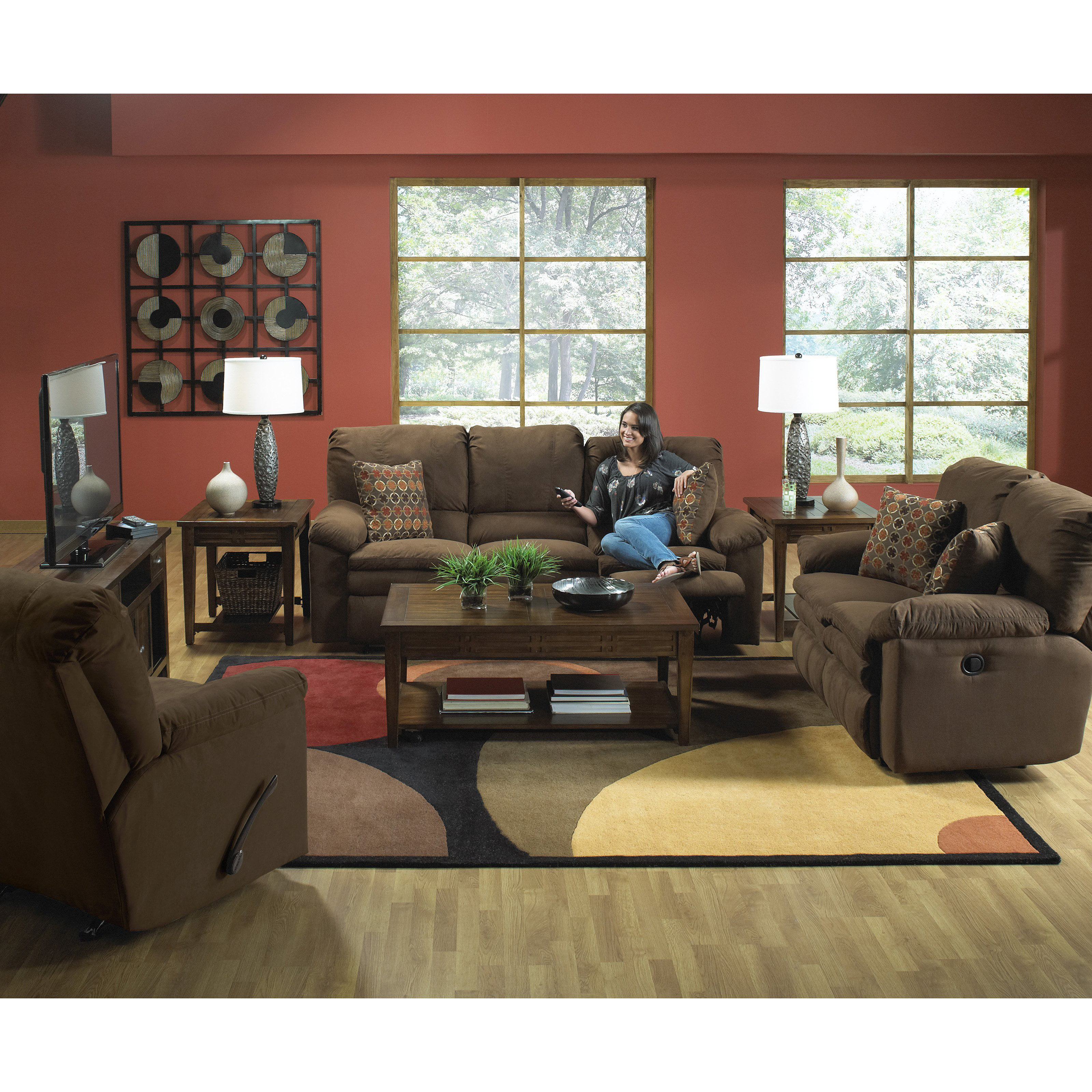 s with company sofa furniture table lindy drop joyner lms collections loveseat reclining catnapper sofas item down