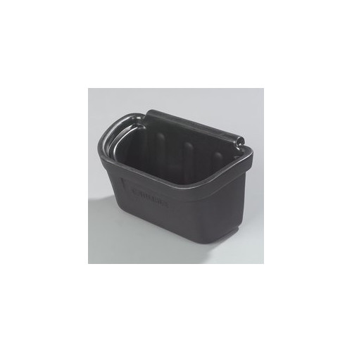 Carlisle Food Service Products Silverware Bin for Bussing Cart by Carlisle Food Service Products