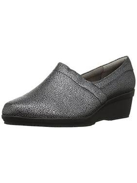 68d15871437 Product Image LifeStride Women s Klass Work Shoe