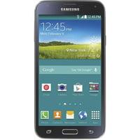 Samsung STSAS903VCPWP 5.1