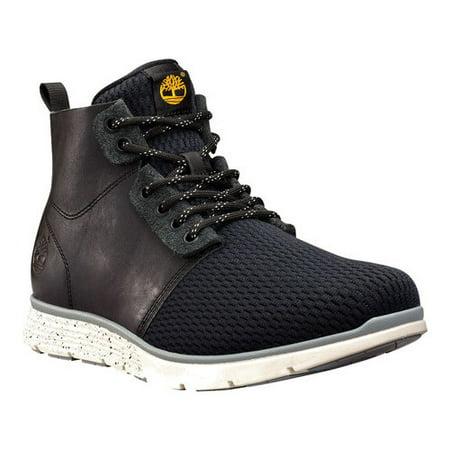 72a8355fd021a Timberland - Men s Killington Chukka Boot - Walmart.com