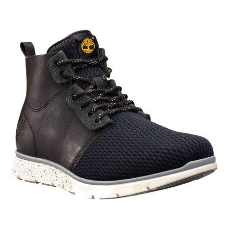 Men's Killington Chukka Boot