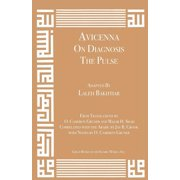 Avicenna on Diagnosis: The Pulse