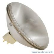 AMERICAN DJ 300w 120v PAR56 NSP Par Can Bulb
