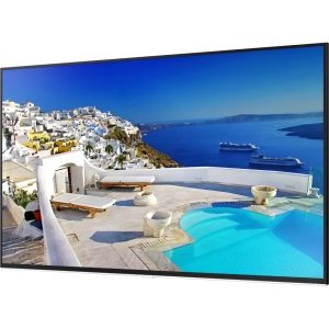 "Samsung 693 HG32NC693DF 32"" 1080p LED-LCD TV - 16:9 - HDT..."