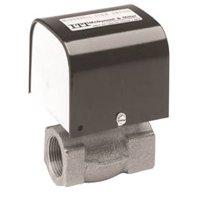Mcdonnell & Miller Fs5-3/4 Flow Switch