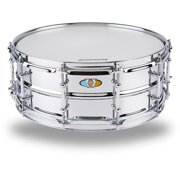 Ludwig Supralite Snare Drum 14 x 5.5