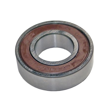 DeWalt Miter Saw Replacement Ball Bearing # 330003-29 - image 1 de 1